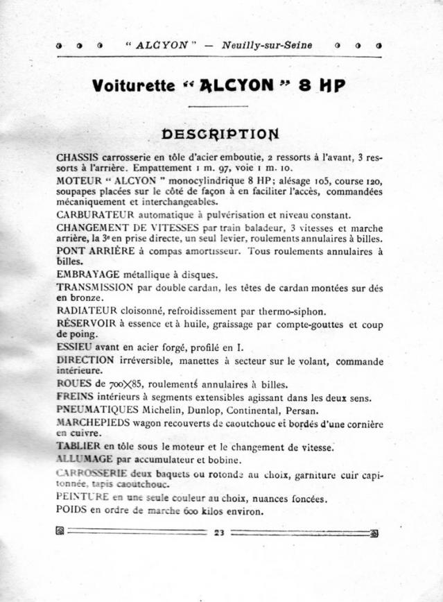 alc-1908-12.jpg