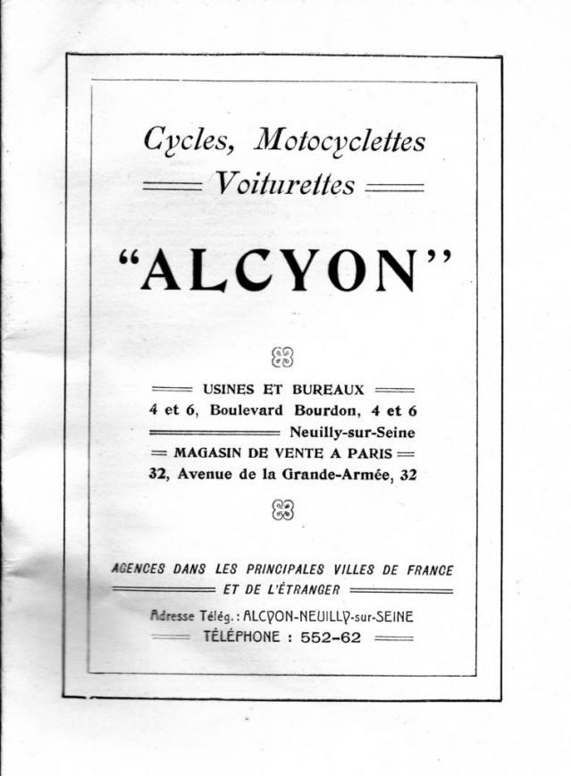 alc-1908-2.jpg