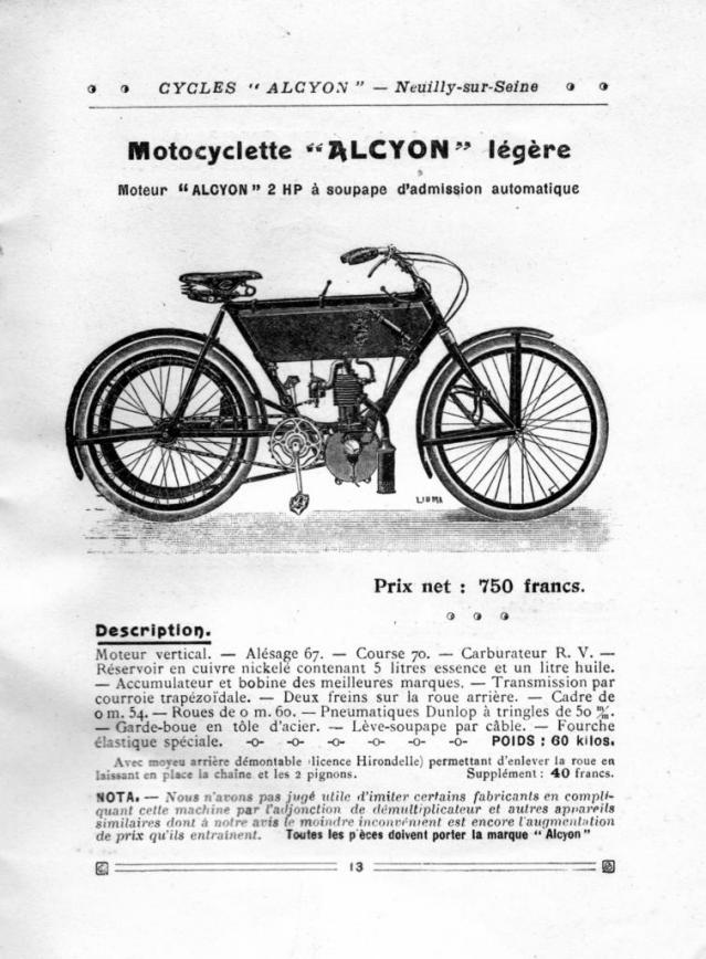 alc-1908-5.jpg