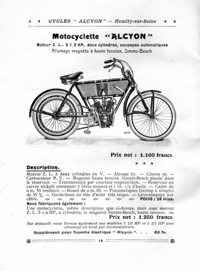 alc-1908-6.jpg