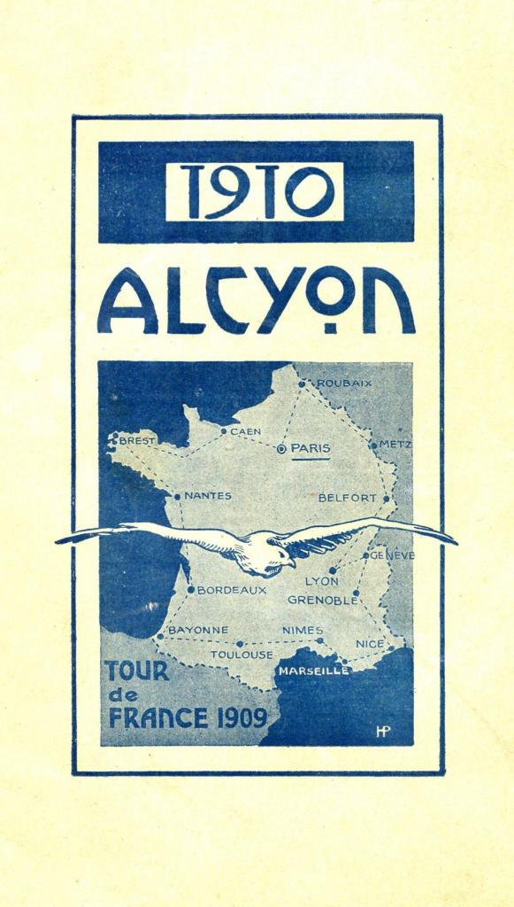 alc-1910-1.jpg