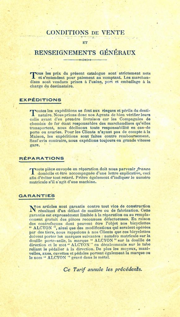 alc-1910-2.jpg