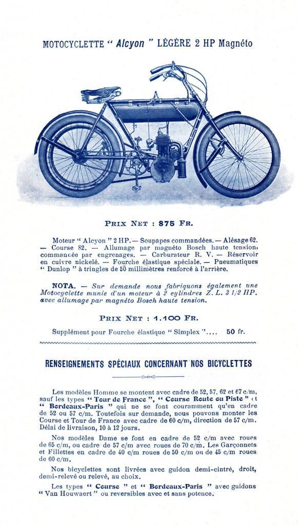 alc-1910-3.jpg