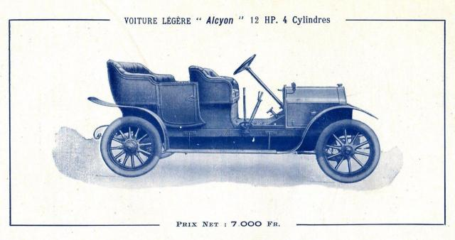 alc-1910-5.jpg