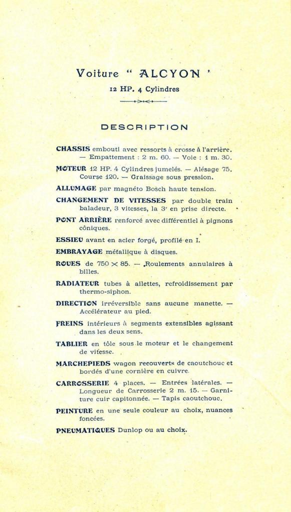 alc-1910-6.jpg