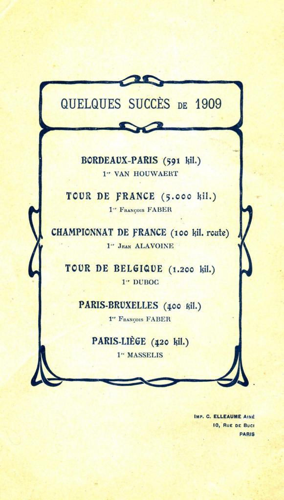 alc-1910-7.jpg