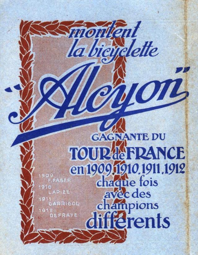 alc-1913-2.jpg