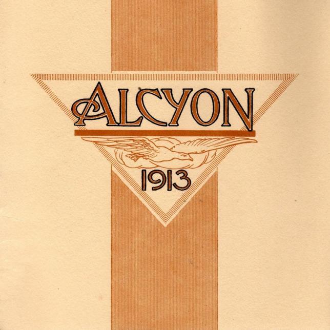 alc-1913-20.jpg