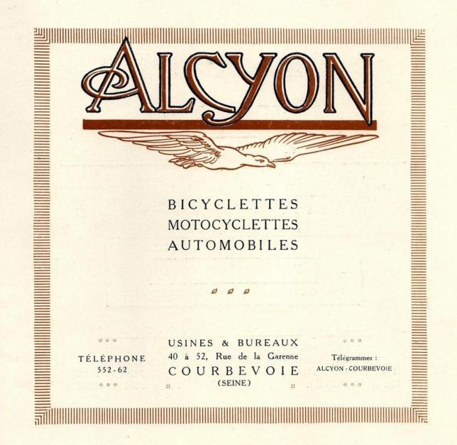 alc-1913-21.jpg