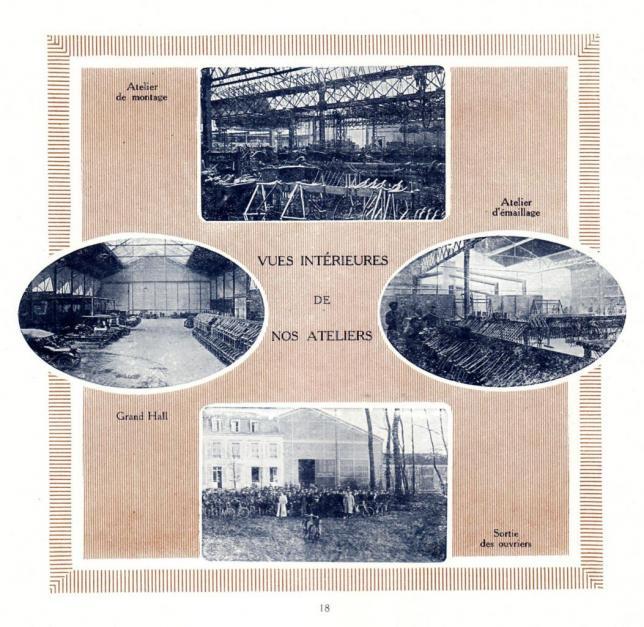 alc-1913-24.jpg