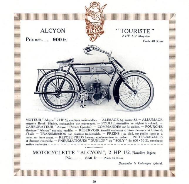 alc-1913-25.jpg