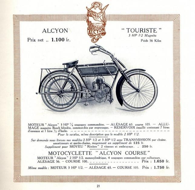 alc-1913-26.jpg