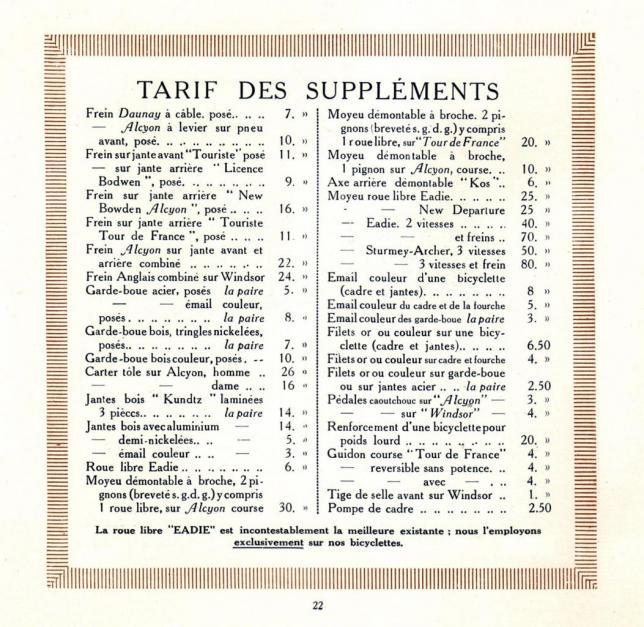 alc-1913-27.jpg