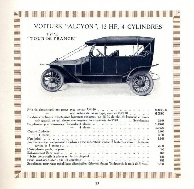 alc-1913-28.jpg