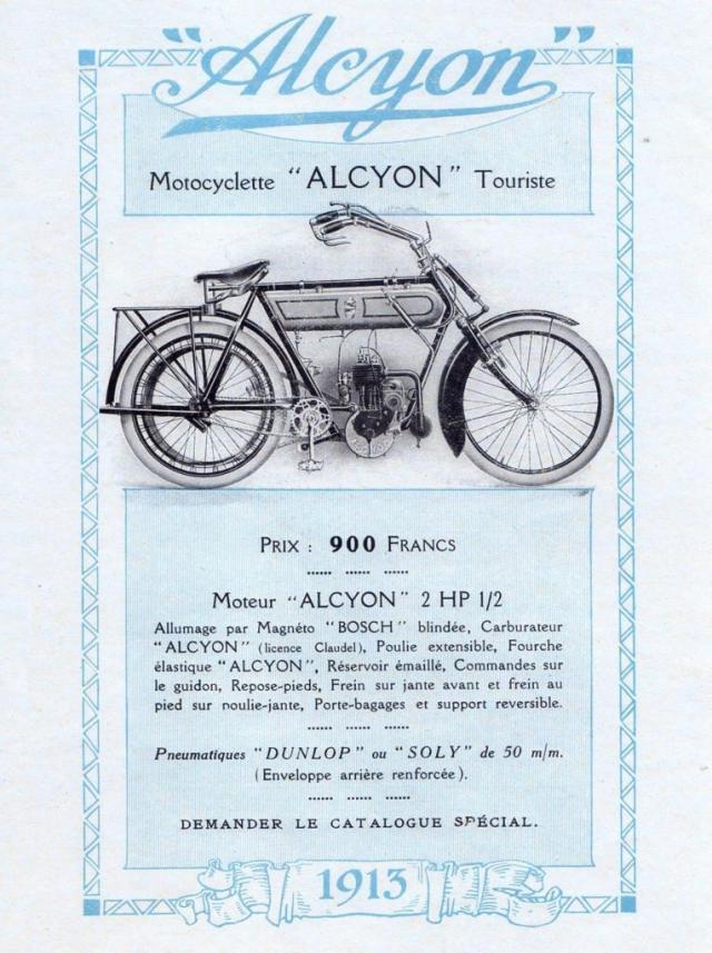 alc-1913-4.jpg