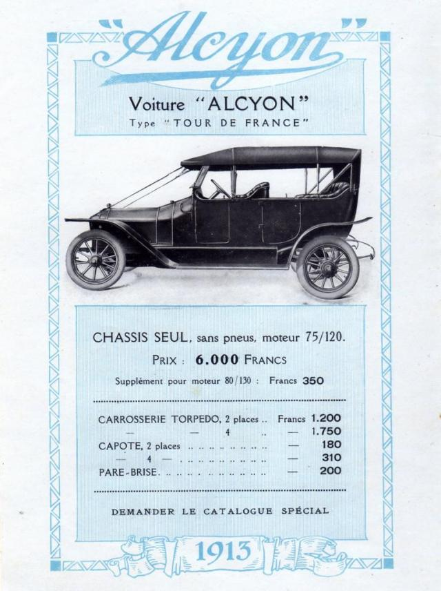 alc-1913-5.jpg
