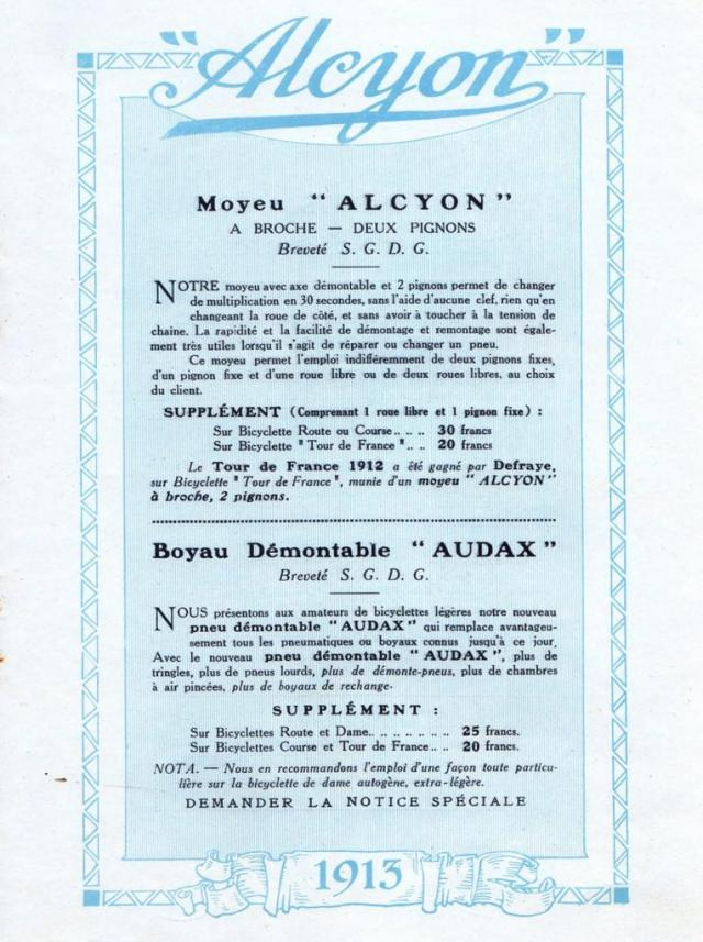 alc-1913-6.jpg