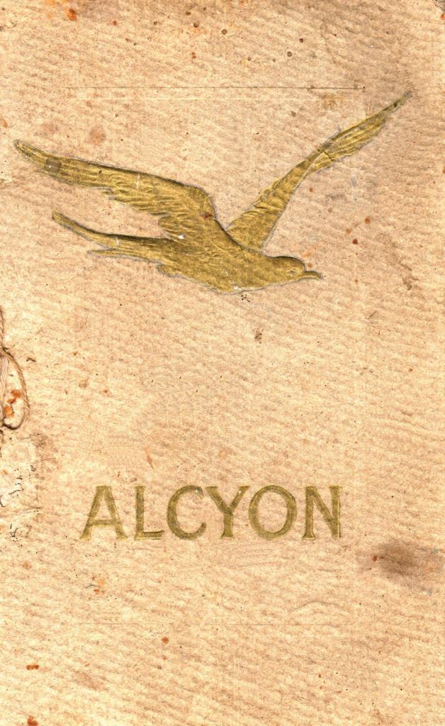 alc-1914-1.jpg