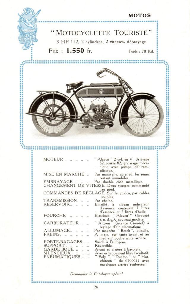 alc-1914-10.jpg