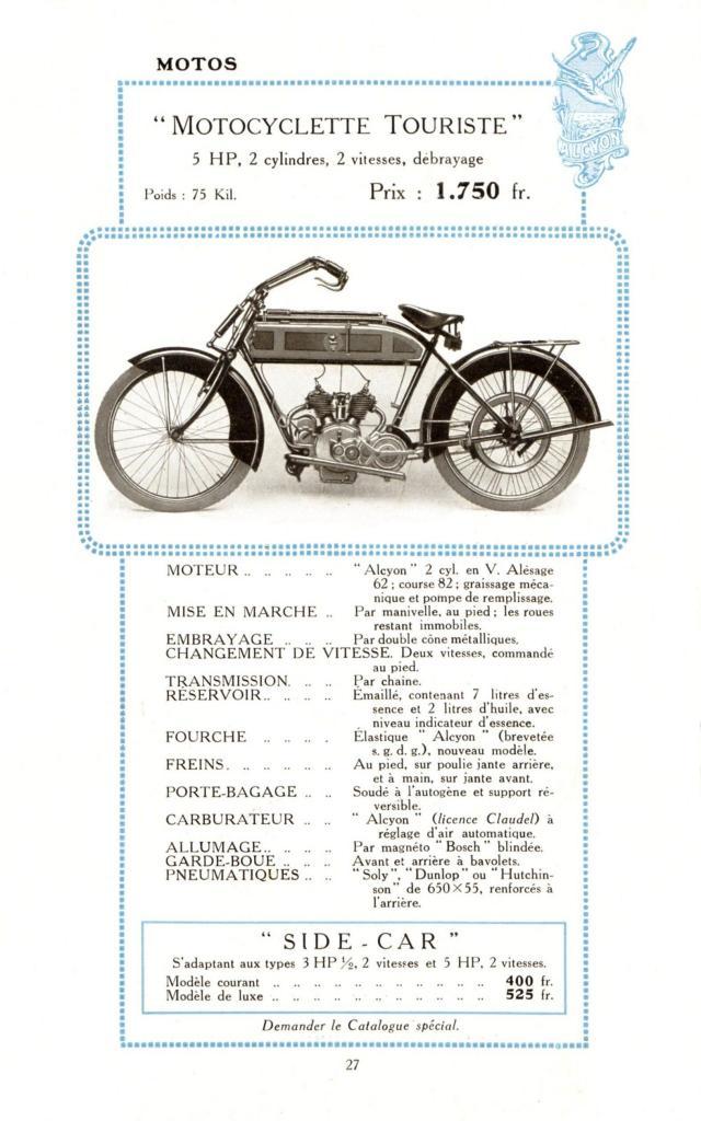 alc-1914-11.jpg