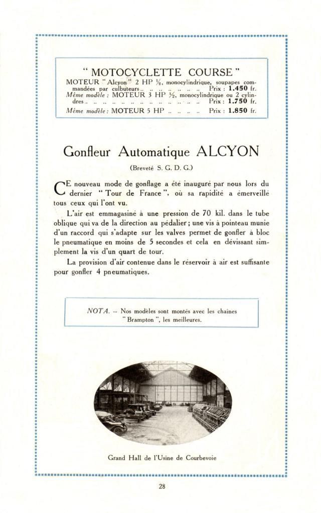 alc-1914-12.jpg