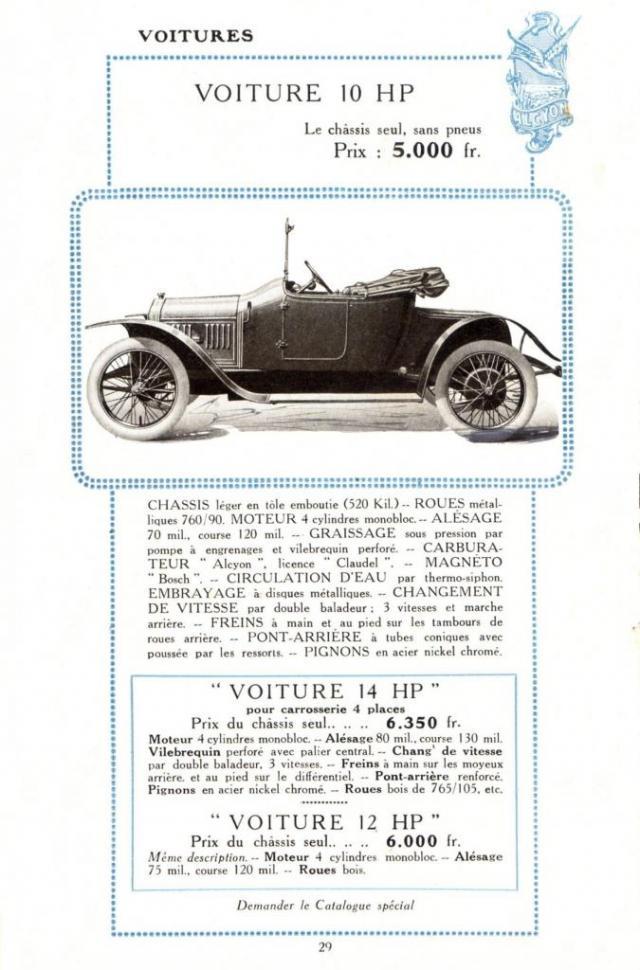 alc-1914-13.jpg