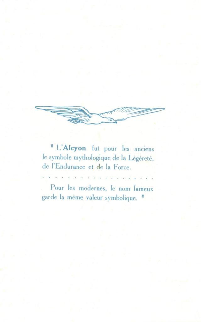 alc-1914-2.jpg