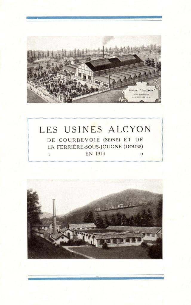 alc-1914-3.jpg