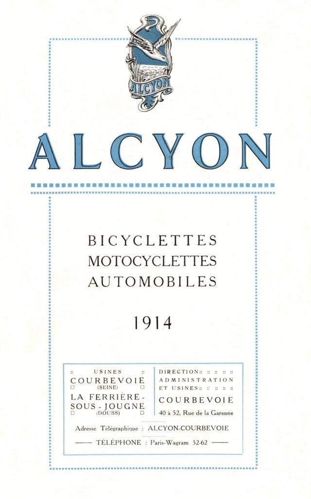 alc-1914-4.jpg