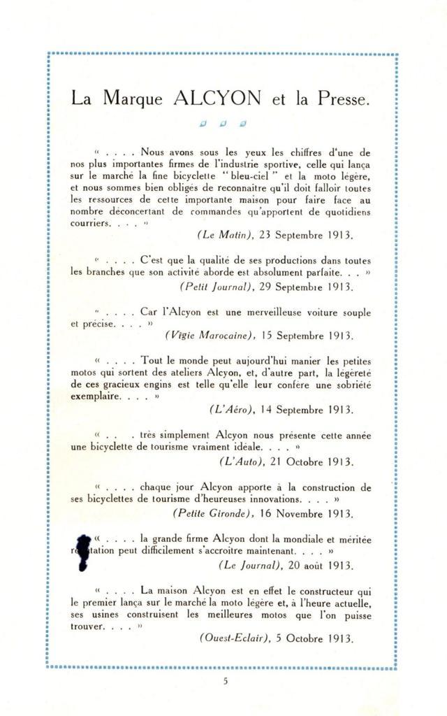 alc-1914-6.jpg