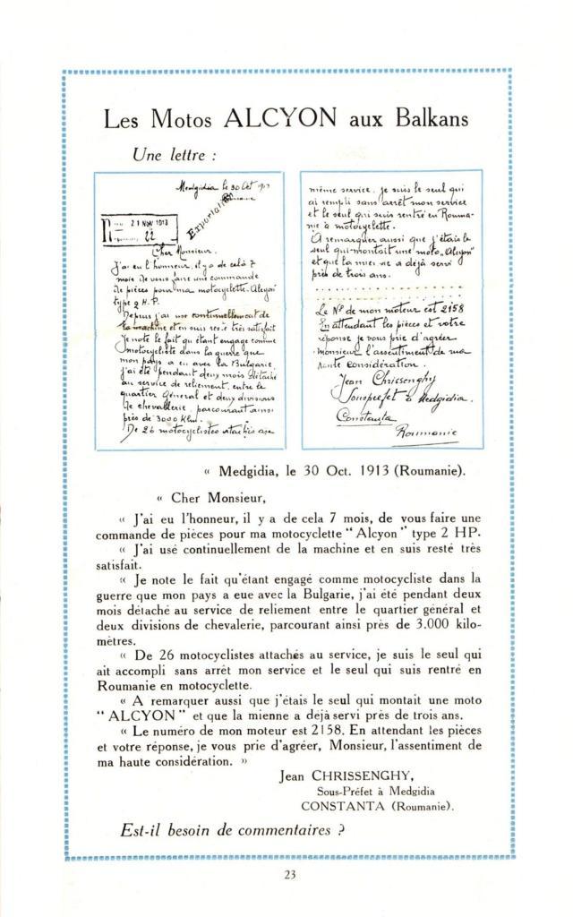 alc-1914-7.jpg