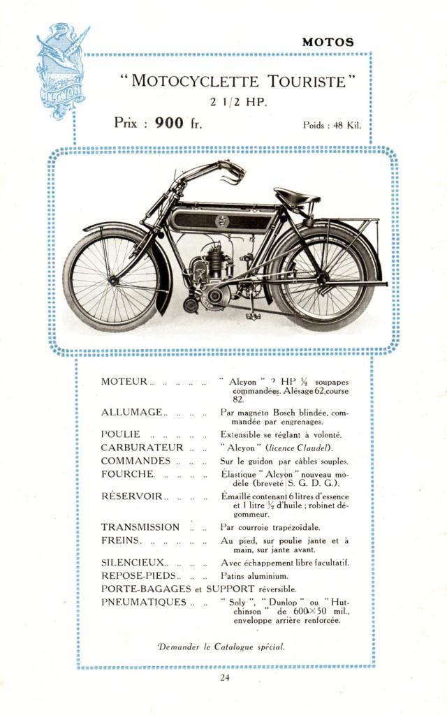 alc-1914-8.jpg