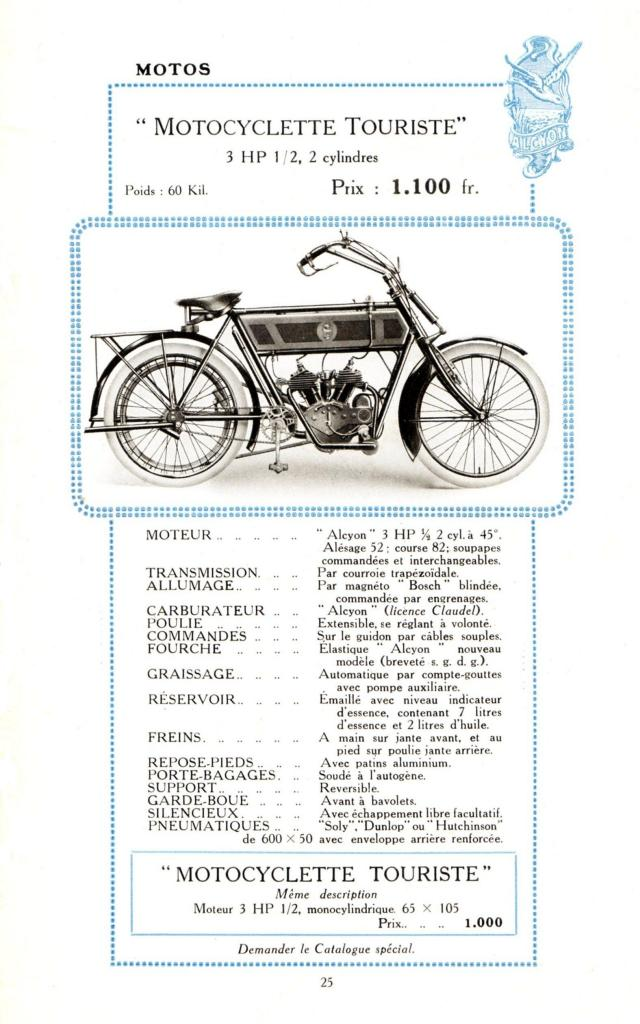 alc-1914-9.jpg