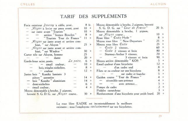 Alc.1912.10