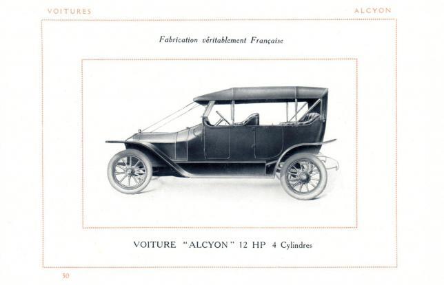 Alc.1912.11
