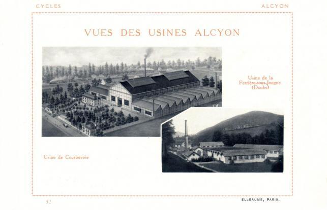 Alc.1912.13
