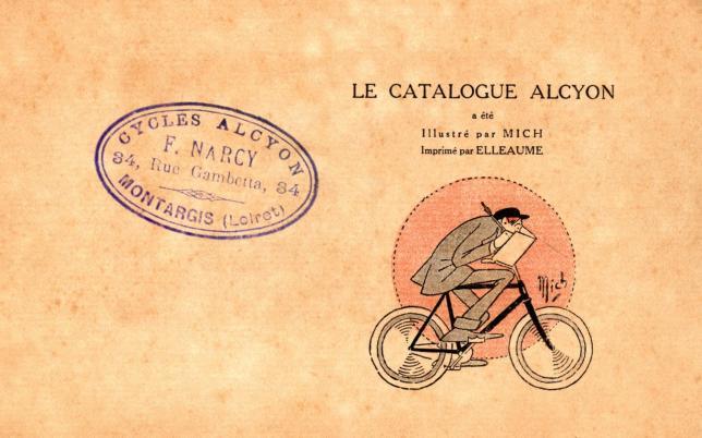 Alc.1912.2