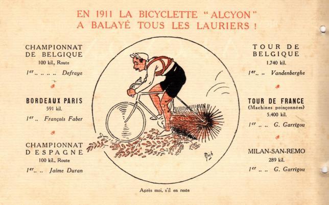 Alc.1912.3