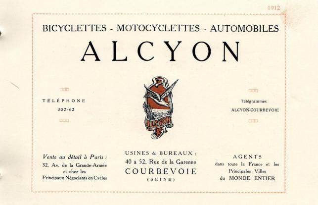 Alc.1912.4