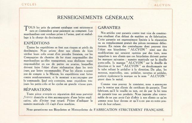 Alc.1912.5