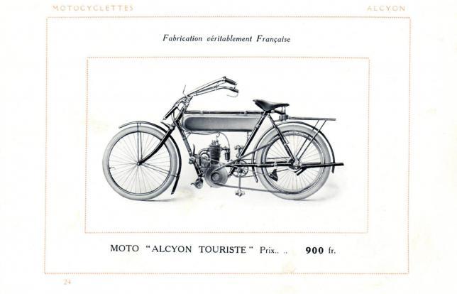 Alc.1912.6