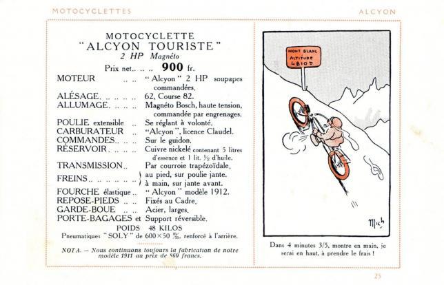 Alc.1912.7
