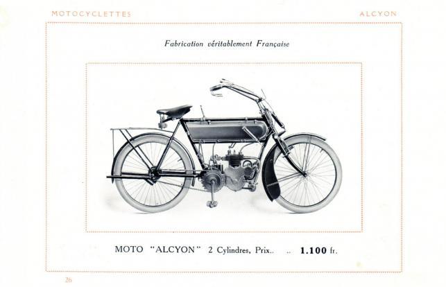 Alc.1912.8