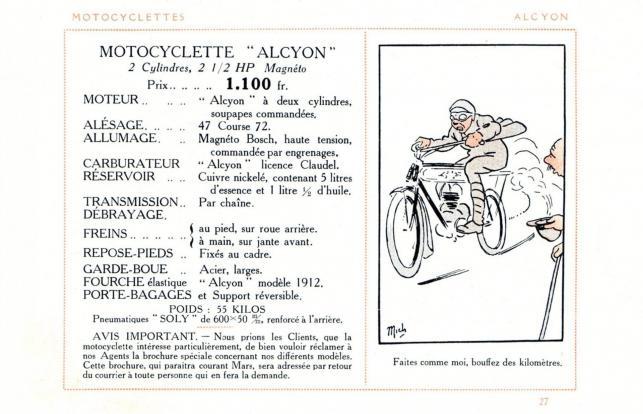 Alc.1912.9