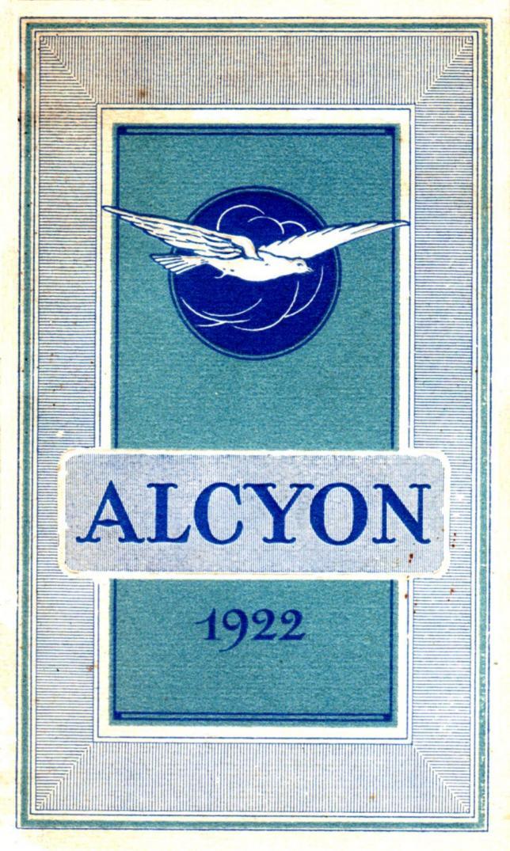 Alc 1922 1