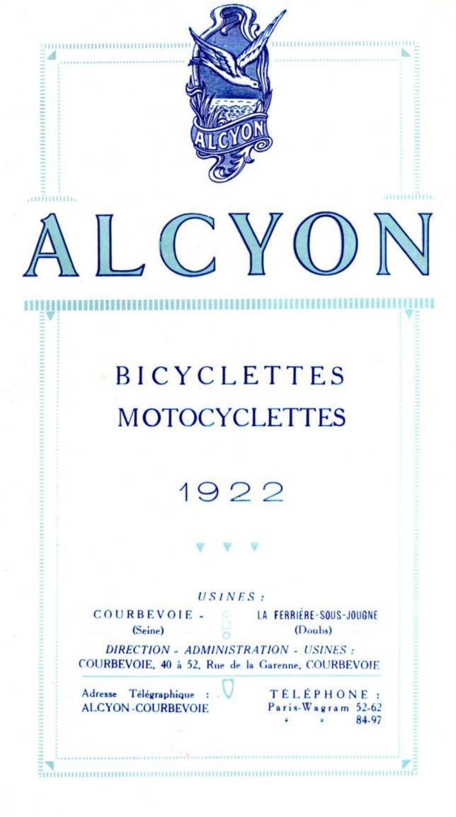 Alc 1922 2