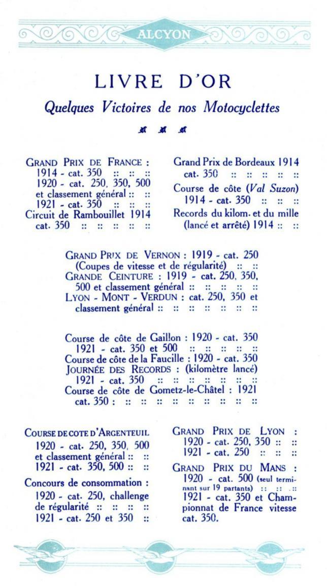 Alc 1922 3
