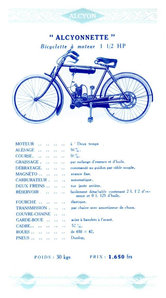 Alc 1922 4