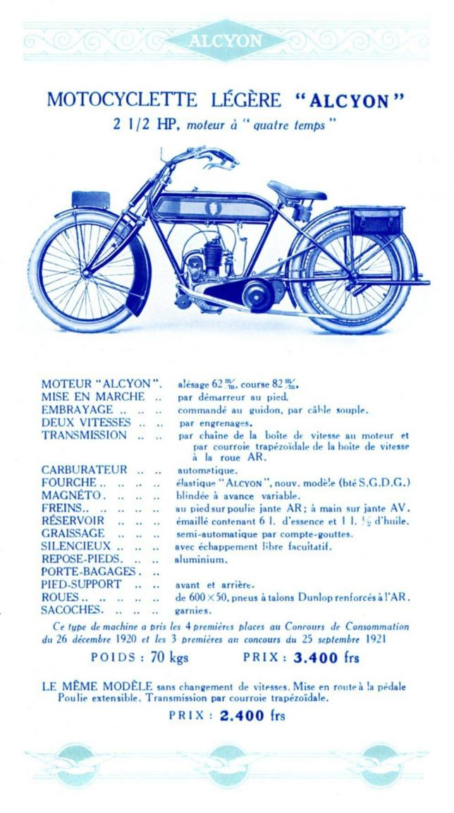 Alc 1922 5