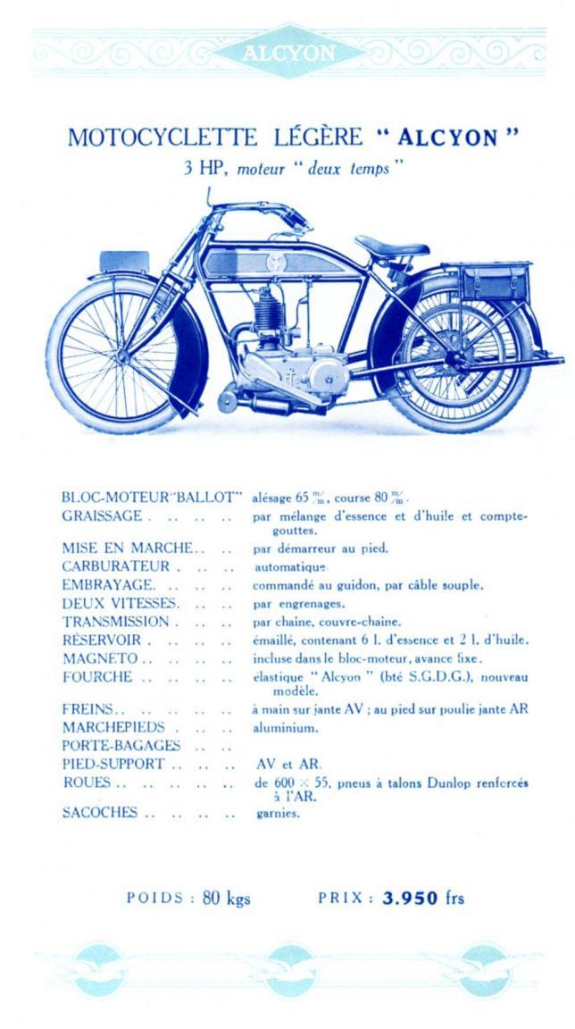 Alc 1922 6